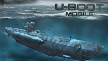 U-BOOT Mobile